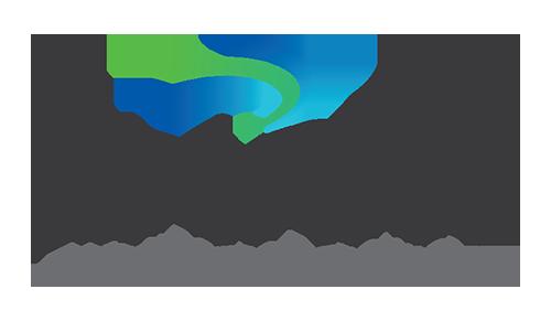 SMART Healthcare Resources